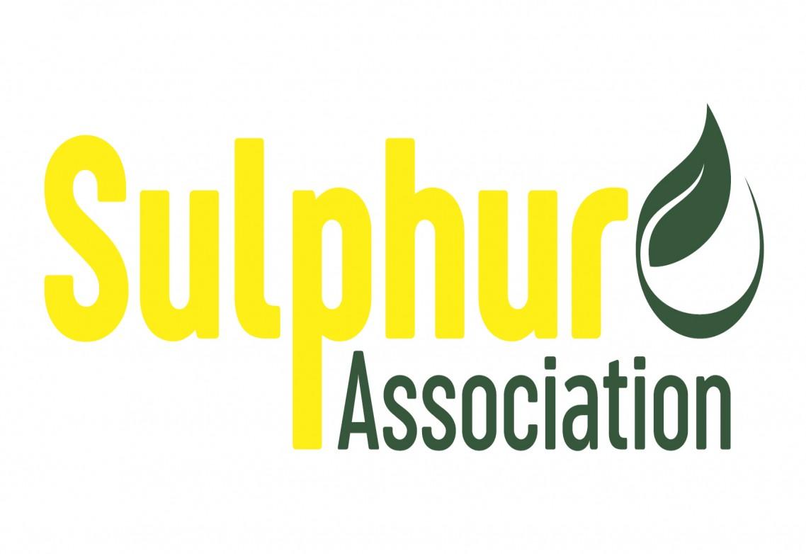 El azufre ya tiene su defensa: nace Sulphur Association